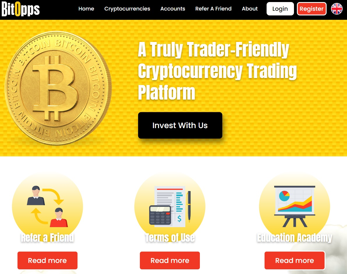 https://www.bitopps.com/cryptocurrency-investment